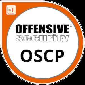 20210423-18:26:40-_VNH3UU_VNH3UU_VNH3UU_offensive-security-certified-professional-oscp-1